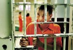 Kids_in_jail