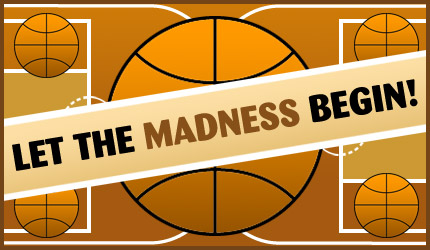 marchmadness09